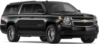 """<span class=""""title-snippet"""">5 Passenger</span> SUV"""