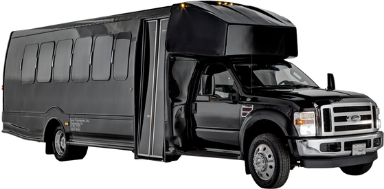 You have something to celebrate, so let's party! And make your event that much more special by travelling in one of our deluxe or luxury party buses. Seating from 12 to 22, one of party busses is sure to fit the bill. We can transport your group for your special event anywhere in Indiana, Southwest Michigan, and Chicagoland.