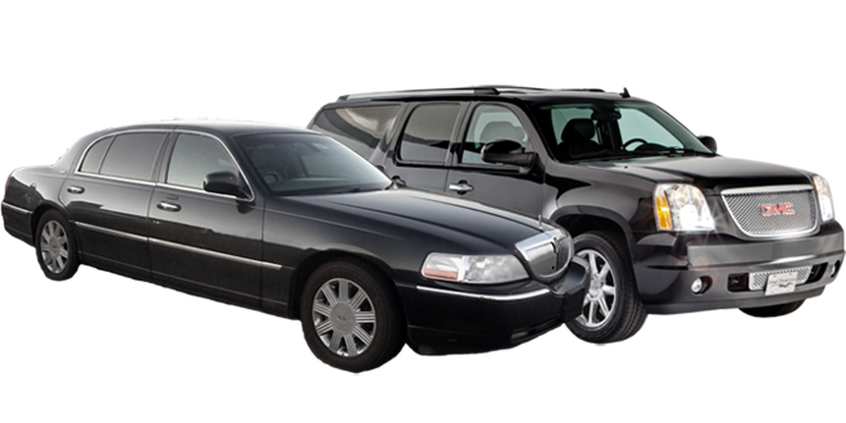We Offer Two Affordable Choices For Private Chauffeured Car Service. Choose  From Our Yukon XL Denali Which Seats Up To 5 Adults Or A Family Of 6 Or Our  ...