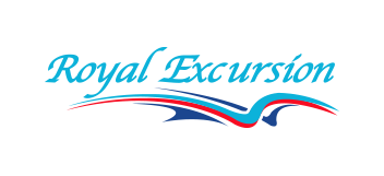 Royal Excursion's Fleet